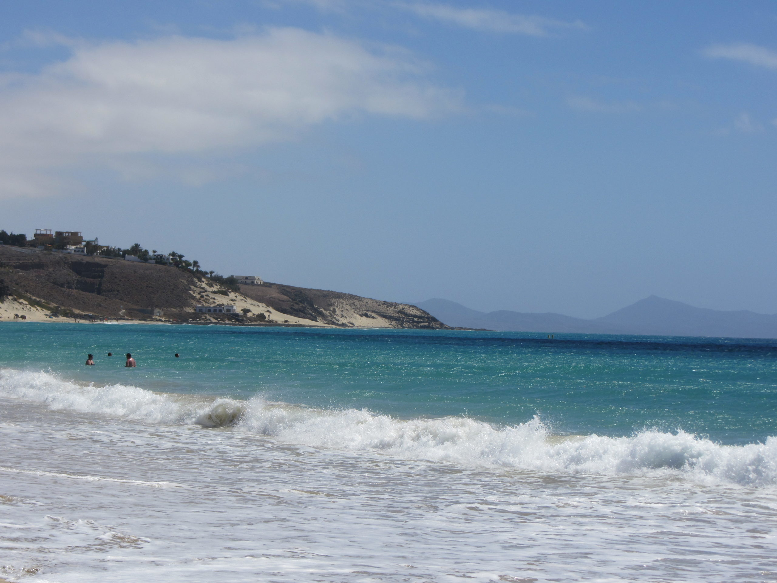 Fuerteventura juin 2015 (2)