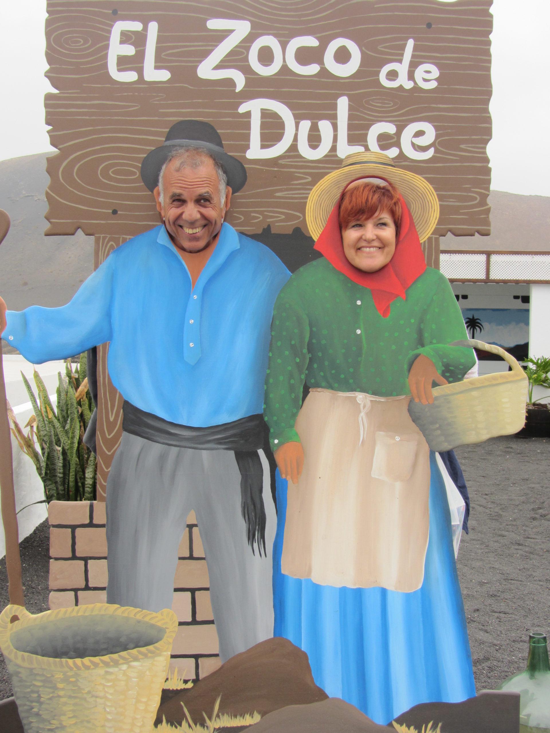 Fuerteventura juin 2015 (1)