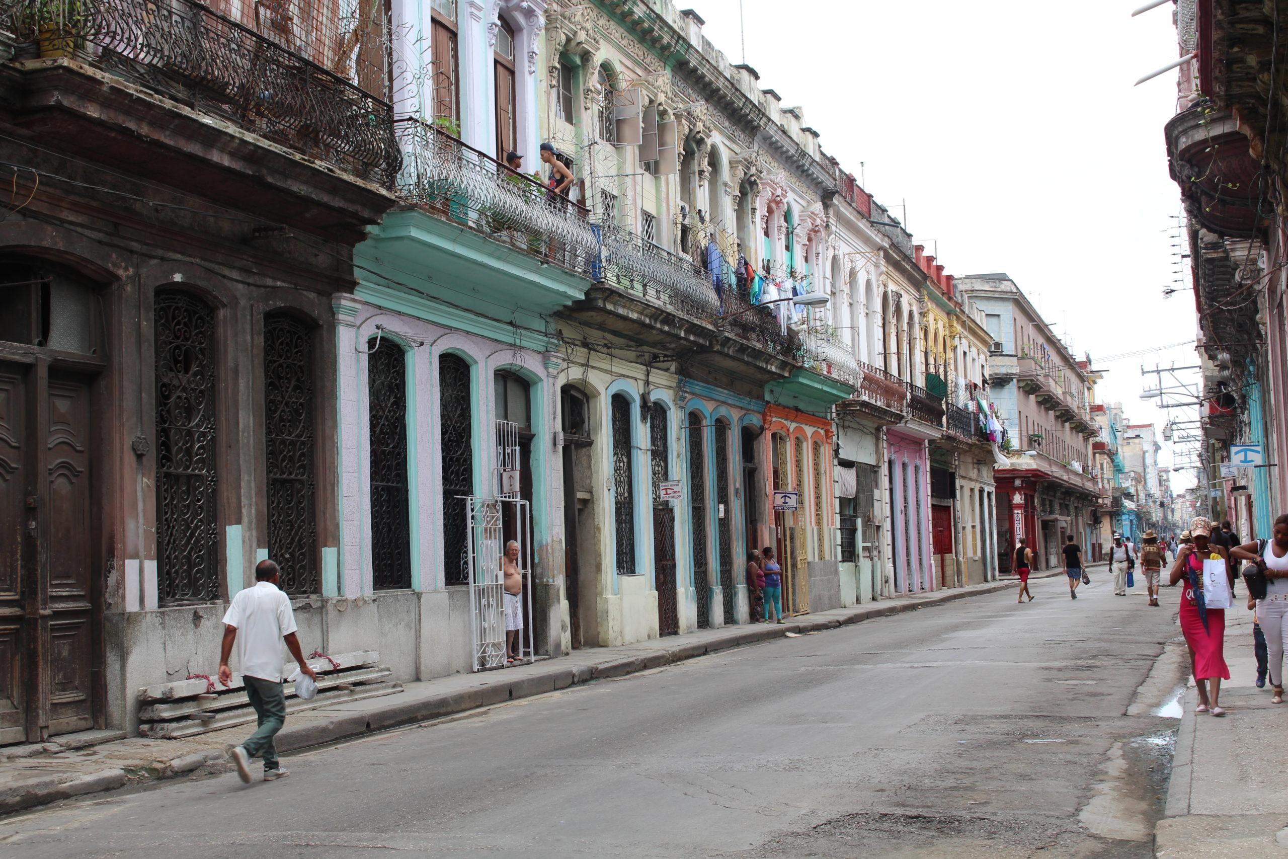 Cuba mai 2017 (1)